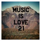 Music Is Love 21