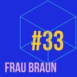 Frau Braun (Transounds / RBL Berlin) - Weekend WarmUp 033