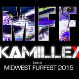 MFF Mix 2015