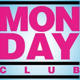 Monday Club Freshers Mix 2014