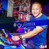 gulimix201811 mixed by dj guli