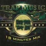 DJ Keule - Get Your Trap Shut (18 Minutes Trap-Music Mix)