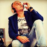 Vocal DJ Vincent Vilouca live at Jolly Good Jeans Dordrecht