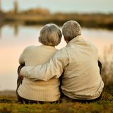 La soledad en el envejecimiento. ¿Un problema social o de salud?