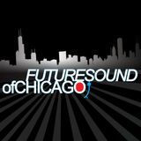Future Sound of Chicago - Set#1 (air date 7.2.11 on Szczecin 94.4FM)