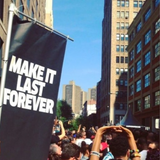 Make It Last Forever ( A Larry Levan Tribute )