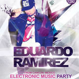 Eduardo Rmz Session - Episode 006 (Pacos Ranch Puerto Vallarta)