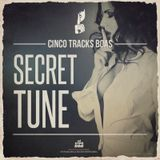 #05 CINCO TRACKS BOAS - Secret Tune