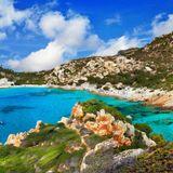 DJ MisterE Live In Sardinia (Dream Team Mix)