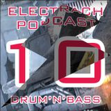 Electrach Podcast 10