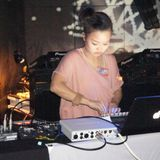 jealousguy Live Set@Mo' Fun VOL.15