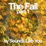 The Fall part 1