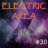Electric Area #30