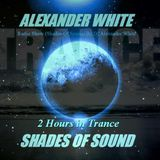 Alexander White & Shades of Sound Presents (Uplifting Summer Session)