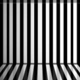 Henry Fonda [Bush Records] - Striped -DJ Set
