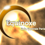 Gala Centrale Paris 2014 - Bakermat, Martin Garrix & Bassjackers (18/01/14)