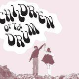 Children Of The Drum #24 Pablo Valentino