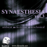 SYNAESTHESIA VOL.3