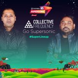 Vh1 Supersonic 2017