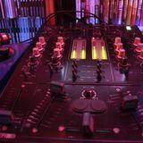 Djpira A.K.A Zizco  - Tech Trance Vol 1.