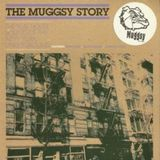 "MUGGSY/HENRY STREET GROOVES/DISCO JAMMS - JOHNNY ""D"" DE MAIRO MIX"