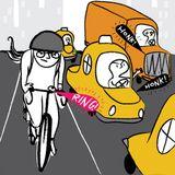 The Cyclr