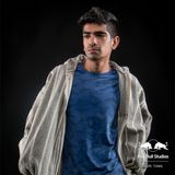 Red Bull Studio Guest DJ Mix 008: SURAJ