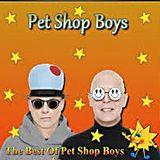 The Best Of Pet Shop Boys