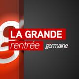 LA GRANDE RENTRÉE DE RADIO GERMAINE S3E1