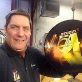 70's Megamix - Studio 54 Disco Medley Limited Edition.mp3(36.3MB)