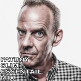fatboy slim the essentail MIX