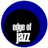 Edge of Jazz 7th May 2019