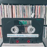 2000-07-08 Love Parade @ Casino Berlin - Ricardo Villalobos, Takkyu Ishino, Good Groove