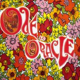 An Ode To Oracle - Tracks From The 60's That Sound Like The Zombies Odessey & Oracle