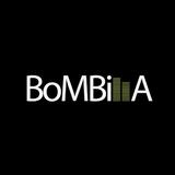 Bombilla - Don't Call It Podcast - September 2014