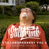 Stilldrunkenest Vol 2 (Fucking Winter)