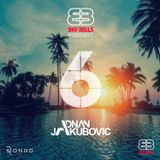 Big Bells Podcast 6th Anniversary mixed by Adnan Jakubovic