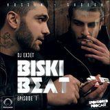 Ho3ein & Sadegh - Dj Ex3et Mix
