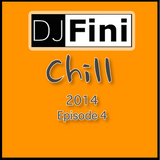 Chill Episode 4 2014
