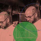 Marcio Martinez apresenta: Last Day On Earth #4 @ Dublab Brasil 11/06/19