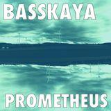 Basskaya - Prometheus
