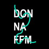 Ravolution - Donna Promo Set 05.09.17