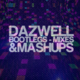 2 Hour Disco/House Mix - November 2018 by Dazwell