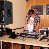 Hip-Hop Mix Vol.3 (Mos Def, Masta Ace, Edo G., Pete Rock, Gangstarr, MOP, Papa J.)