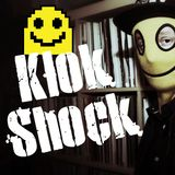Klok Shock - The Jimmy Klok Show - #0002 (Guestmix by Nerd Kinski)