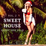Sweet house. New 2018 Year MIX. VOL 2
