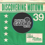 Discovering Motown No.39