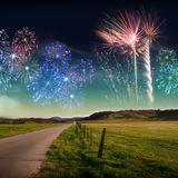 WELCOME 2012 (Sounds Like Avicii Mix)