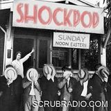 ShockPop podcast - January 11, 2015