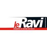 Les Autres Voix de la Planète - 'Le Ravi' : Journal satirique en région PACA